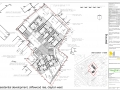 cliffewood scheme proposed site PL100 rev F